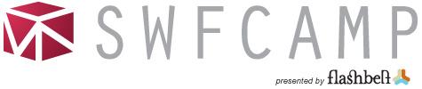 MN.swf Camp presented by Flashbelt